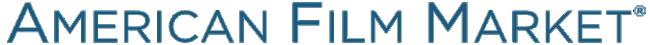 afm-logo.png